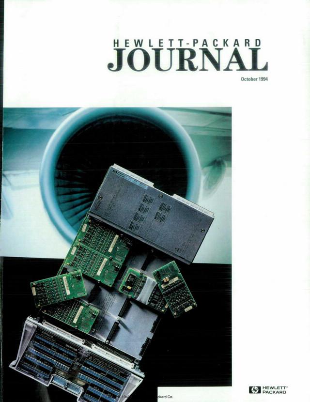HPJ-1994-10.pdf