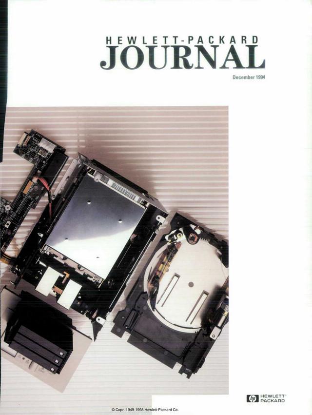 HPJ-1994-12.pdf