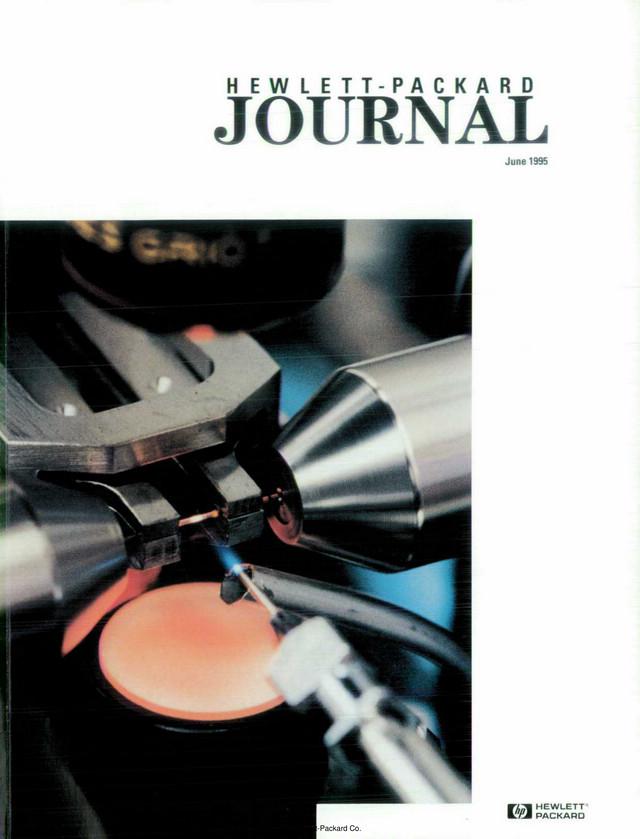 HPJ-1995-06.pdf