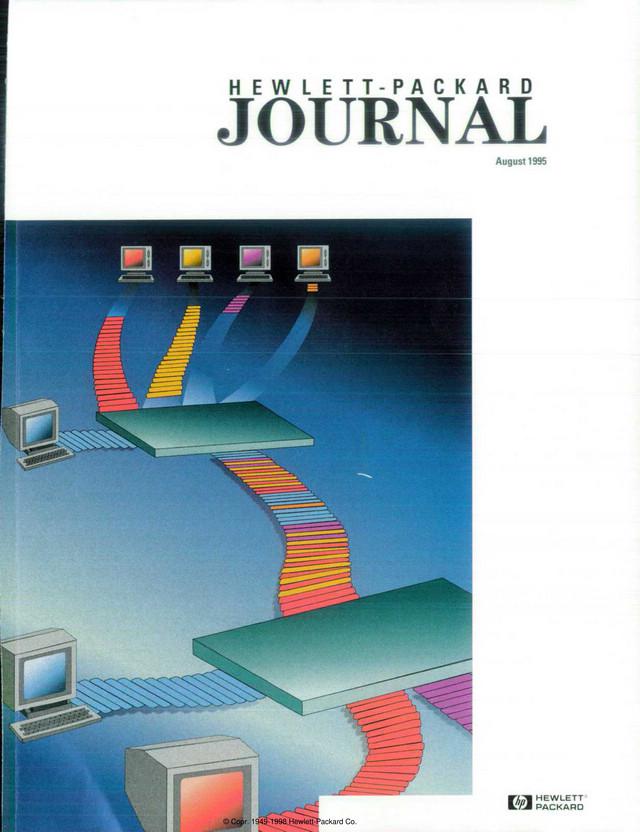 HPJ-1995-08.pdf
