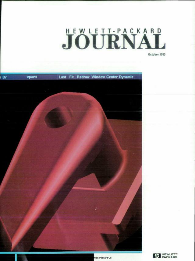 HPJ-1995-10.pdf
