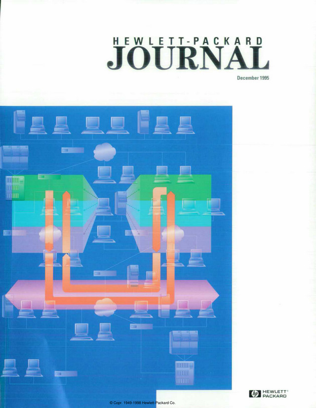 HPJ-1995-12.pdf
