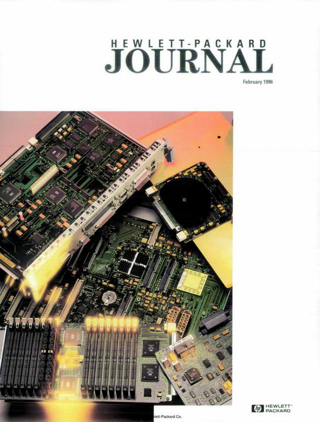 HPJ-1996-02.pdf
