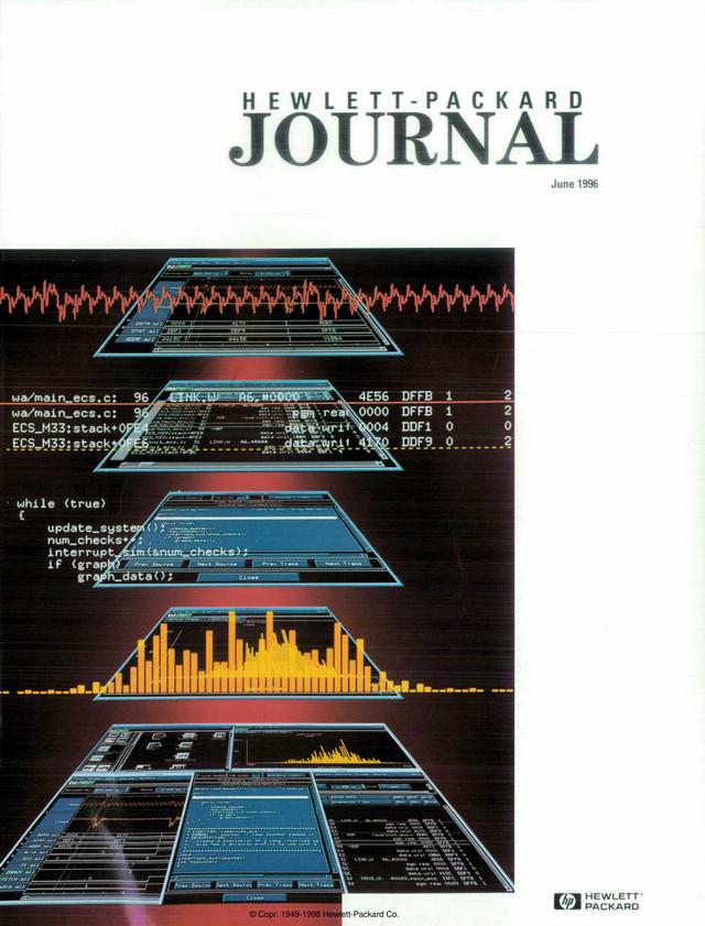HPJ-1996-06.pdf