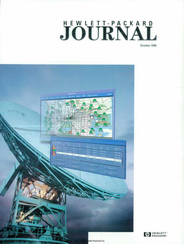 HPJ-1996-10.pdf