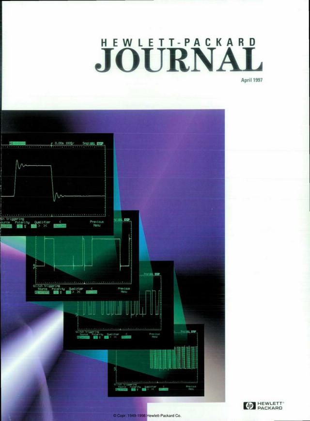 HPJ-1997-04.pdf