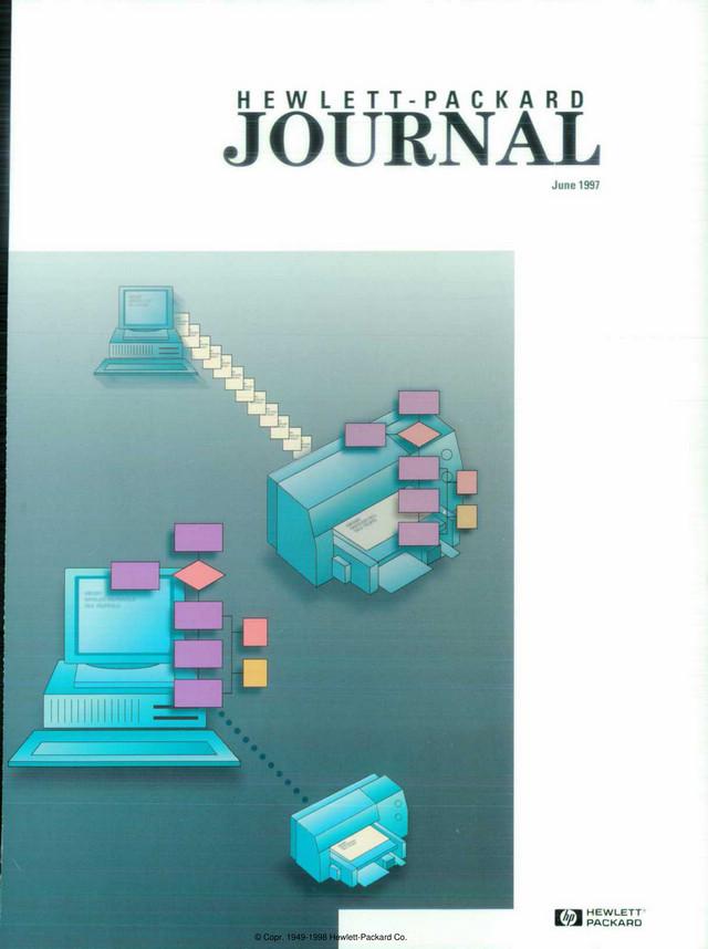 HPJ-1997-06.pdf