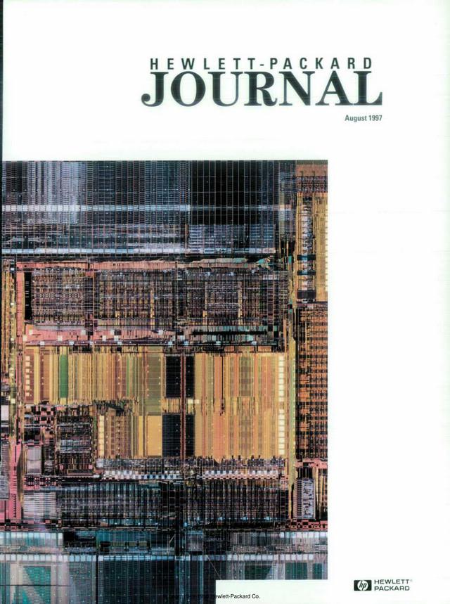 HPJ-1997-08.pdf