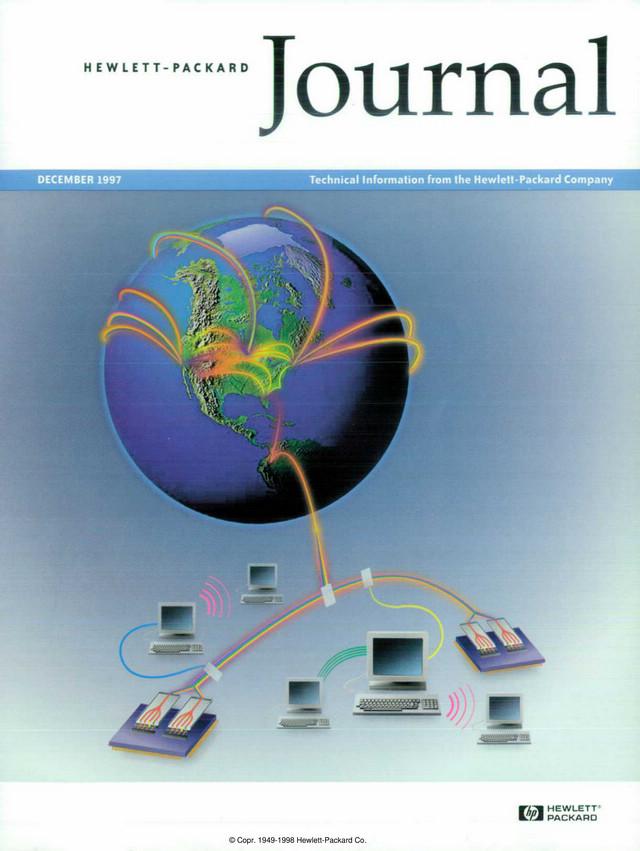HPJ-1997-12.pdf