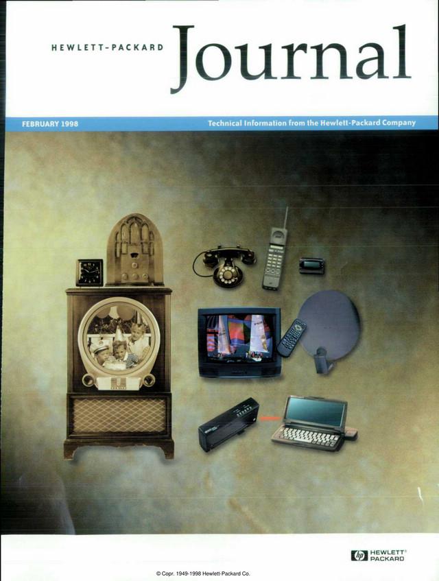 HPJ-1998-02.pdf