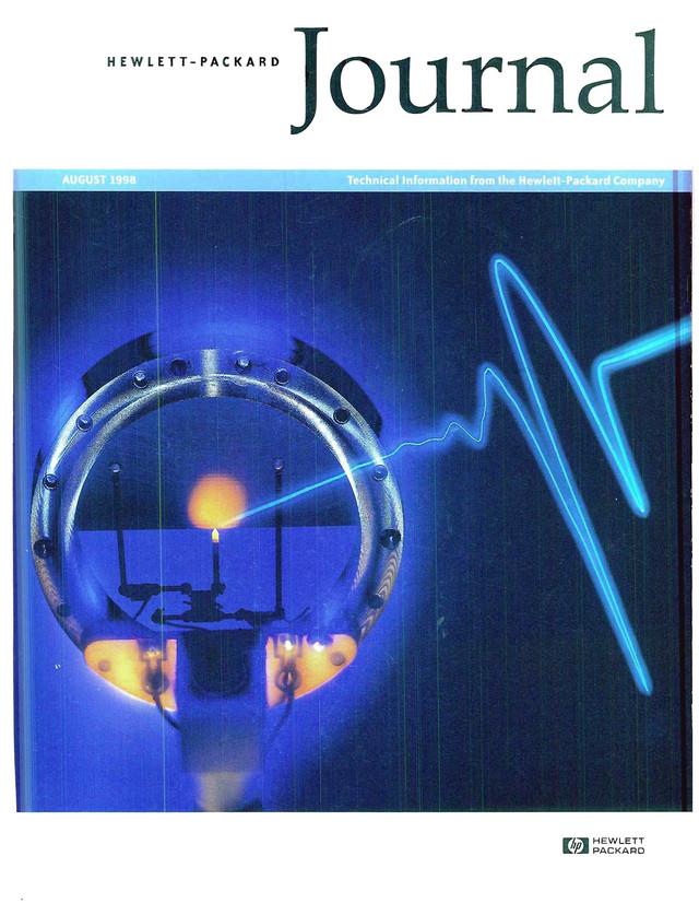 HPJ-1998-08.pdf